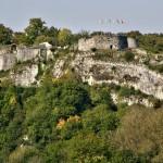 Fort van Logne